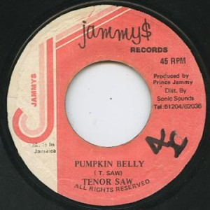 tenor saw_pumpkin belly