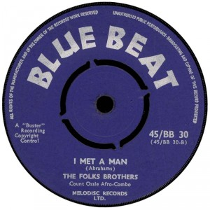 the-folks-brothers-count-ossie-afrocombo-i-met-a-man-blue-beat