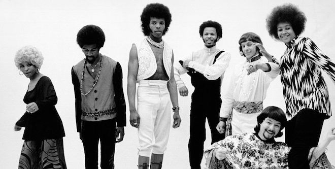 unreleased-sly-and-the-family-stone-material-lands-on-8lp-retrospective-box-set