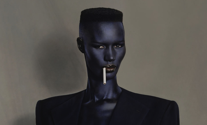grace-jones-to-publish-memoir-next-year