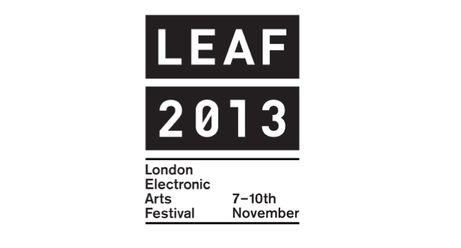 dinos-chapman-joins-new-order-moroder-and-major-lazer-at-new-london-electronic-arts-festival-in-november