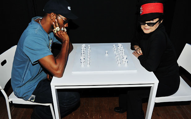 yoko-ono-to-release-10-with-wu-tang-clans-rza