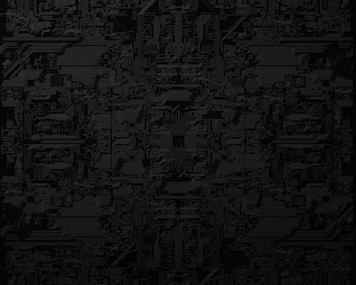 french-producer-gesaffelstein-releases-fearsome-debut-lp-aleph-on-the-vinyl-factory