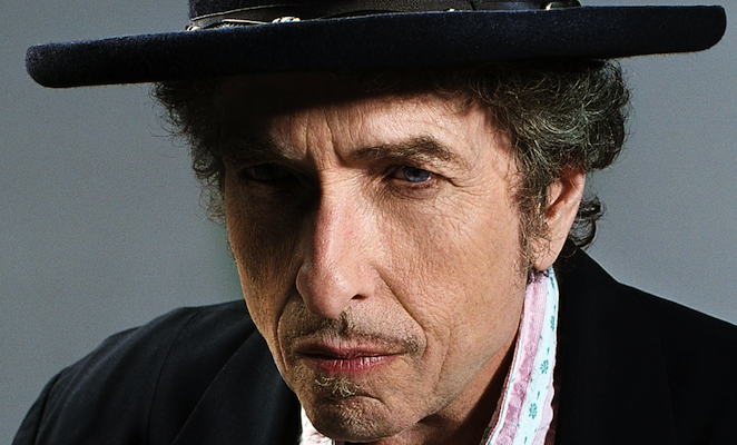 Legacy Recordings announce collectible vinyl editions of Bob Dylan, Jimi Hendrix & Nas classics