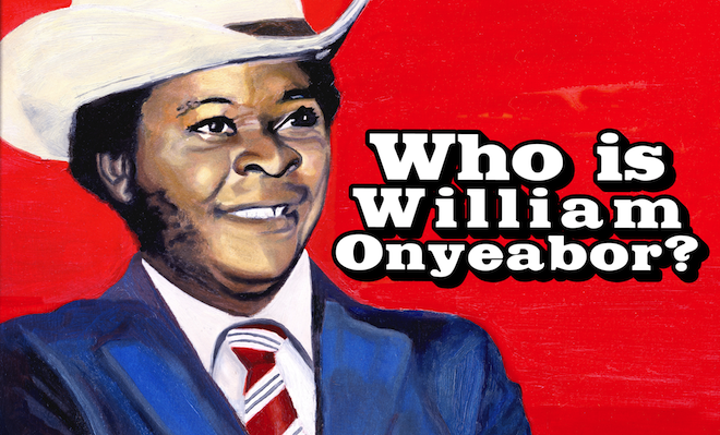 are-you-here-to-see-the-chief-luaka-bop-and-the-search-for-william-onyeabor