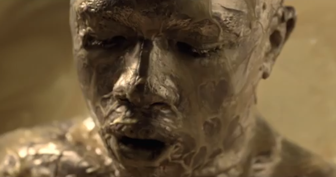 gesaffelstein-unveils-video-for-new-single-hate-or-glory-lp-forthcoming-on-the-vinyl-factory
