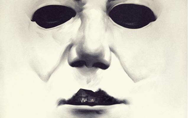 mondo-prepare-john-carpenters-halloween-ost-for-vinyl-release-this-week