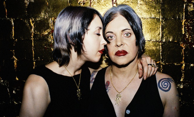 photos-intimate-images-from-the-life-and-work-of-throbbing-gristles-genesis-breyer-p-orridge