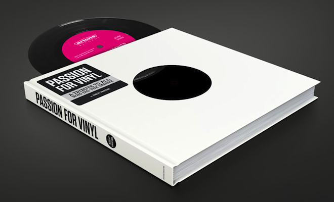 passion-for-vinyl-rough-trade-hard-wax-discogs-and-henry-rollins-featured-in-new-book