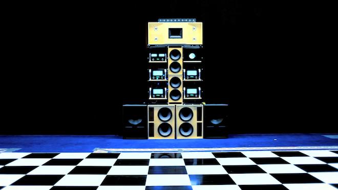 james-murphy-2manydjs-to-bring-50000-watt-vinyl-only-soundsystem-to-london