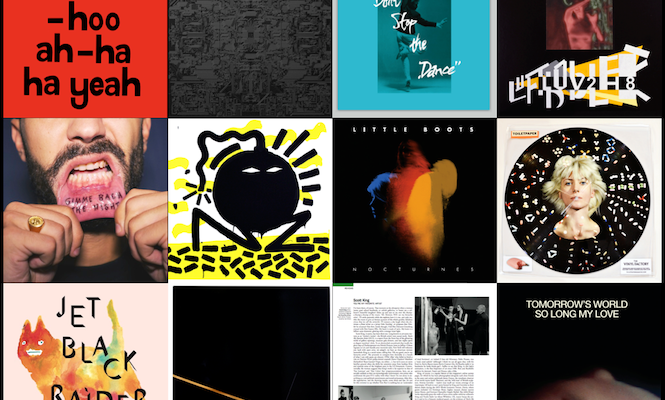 the-vinyl-factory-present-the-12-days-of-christmas-free-shipping-offer-this-weekend