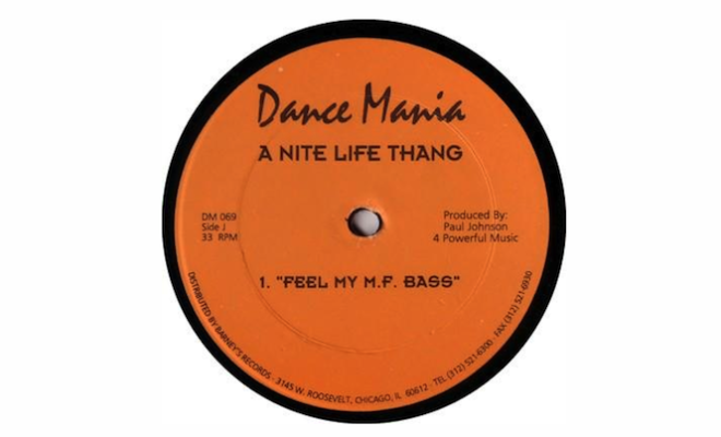 reissued-on-vinyl-paul-johsnons-a-nite-life-thang-returns-to-dance-mania