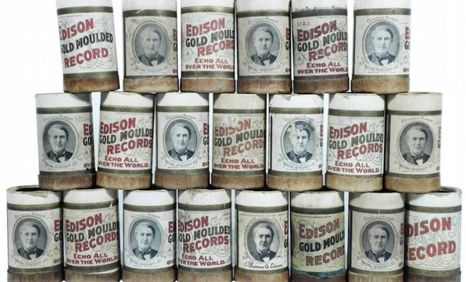 auctioned-1893-phonograph-cylinder-recording-expected-to-fetch-25000