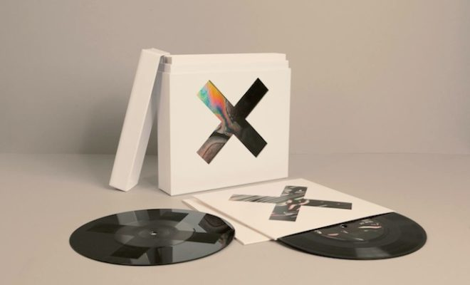 the-xx-announce-release-of-xx-and-coexist-as-limited-7-box-sets