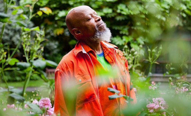 i-still-have-faith-in-the-term-new-age-ambient-pioneer-laraaji-on-eno-drugs-and-healing-music