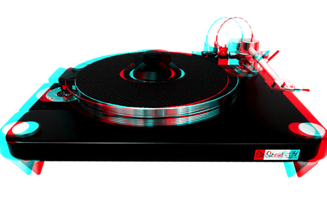 How to buy a record player: The 8 best turntables for home listening