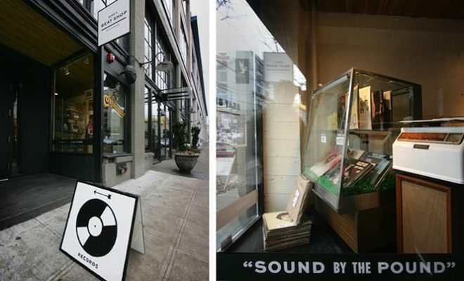 have-a-butchers-pop-up-record-shop-sells-vinyl-by-the-pound