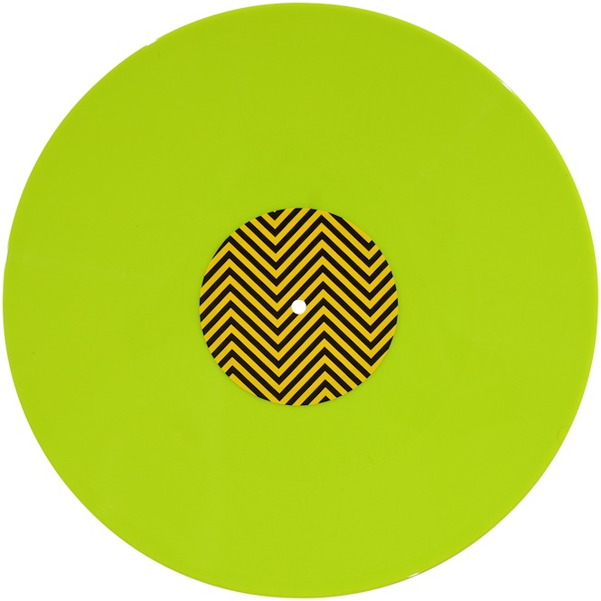 green 1 copy