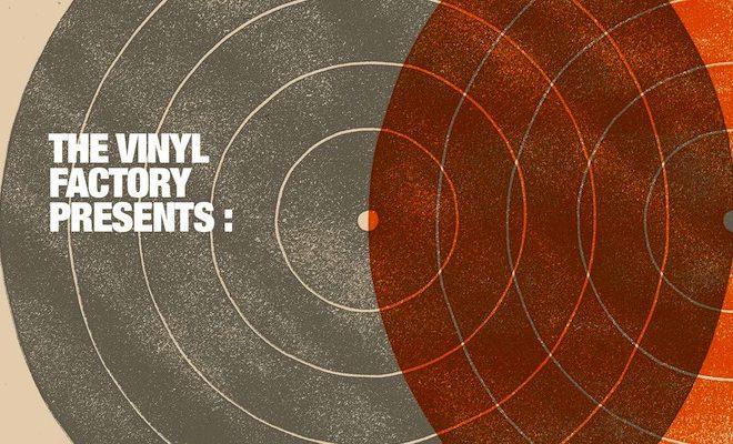 the-top-100-vinyl-releases-of-2013-80-61