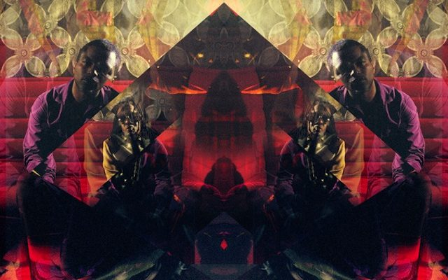 Experimental hip hop outfit Shabazz Palaces to release early EPs on vinyl for the first time