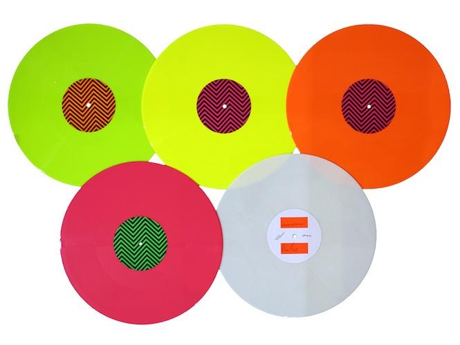 vinyls copy