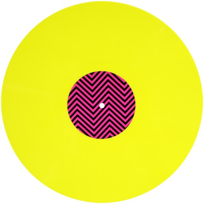yellow 1 copy