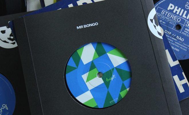 mr-bongo-unearth-7-gems-for-brazil45s-reissue-series