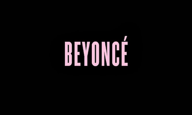 beyonces-self-titled-lp-to-get-a-bootleg-vinyl-pressing