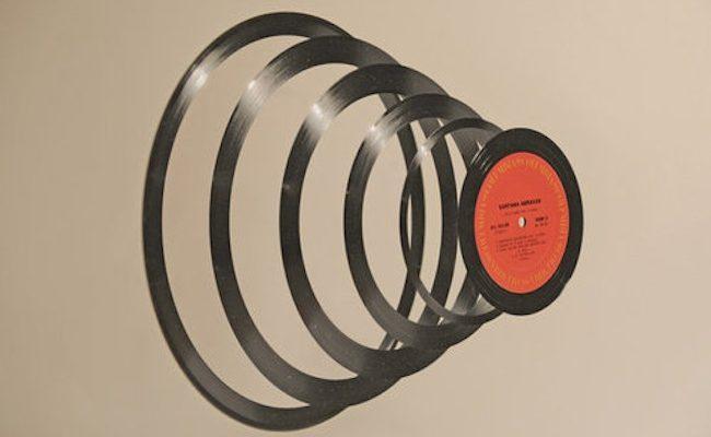 belgian-label-vlek-introduce-pay-per-inch-pricing-on-vinyl-sales