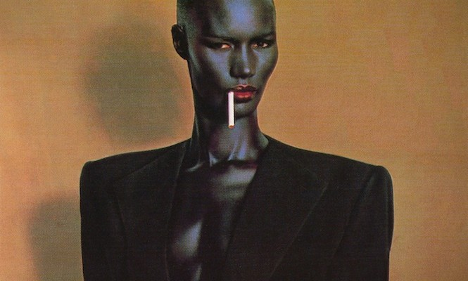 Grace Jones&#8217; seminal LP <em>Nightclubbing</em> to get deluxe vinyl reissue with previously unreleased material