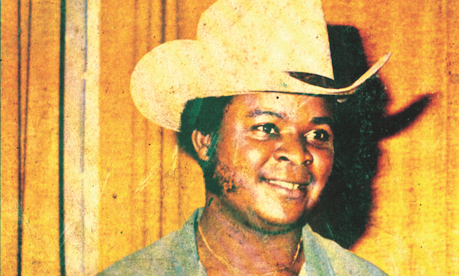 Watch a documentary about Nigerian electronic funk enigma William Onyeabor featuring Damon Albarn and Caribou