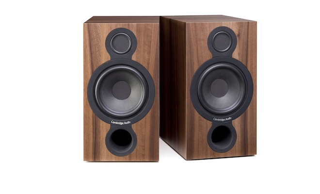 stereo-lab-the-top-8-compact-speakers-for-your-turntable