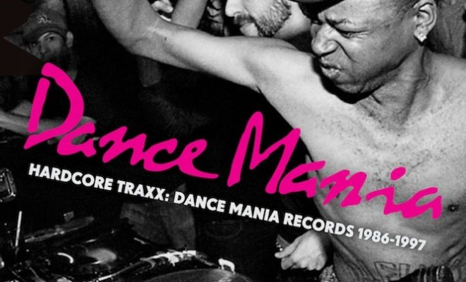 watch-a-brief-history-of-iconic-chicago-house-label-dance-mania