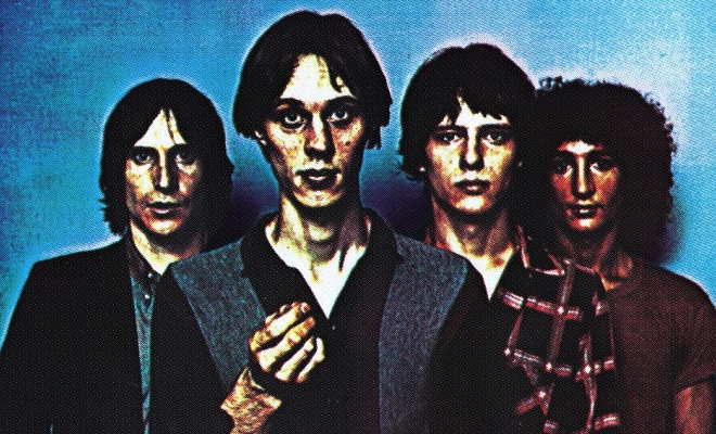 roots-branches-the-story-of-televisions-marquee-moon-in-10-records