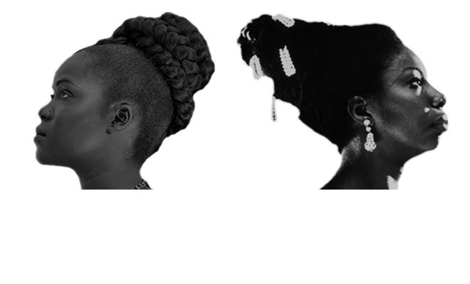 influences-zara-mcfarlane-jazz-singer-nina-simone