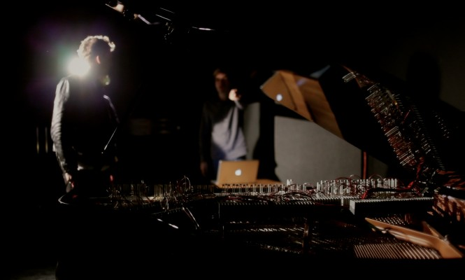 the-vinyl-factory-presents-these-new-puritans-new-interactive-installation-magnetic-field
