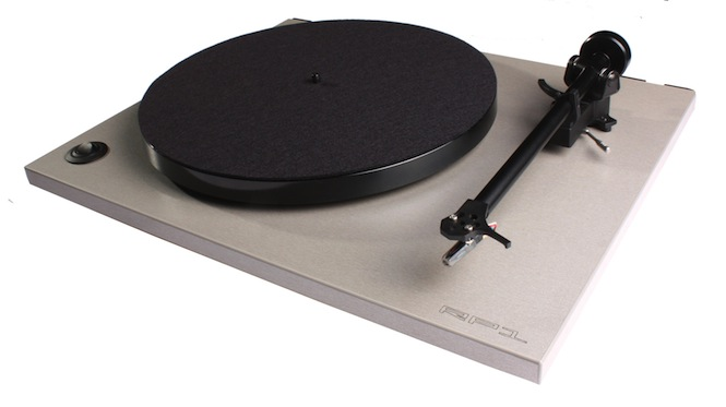 Best record players 2019 guide best turntables for any budget.