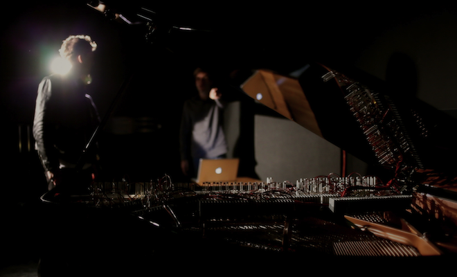 the-vinyl-factory-presents-these-new-puritans-interactive-installation-magnetic-field