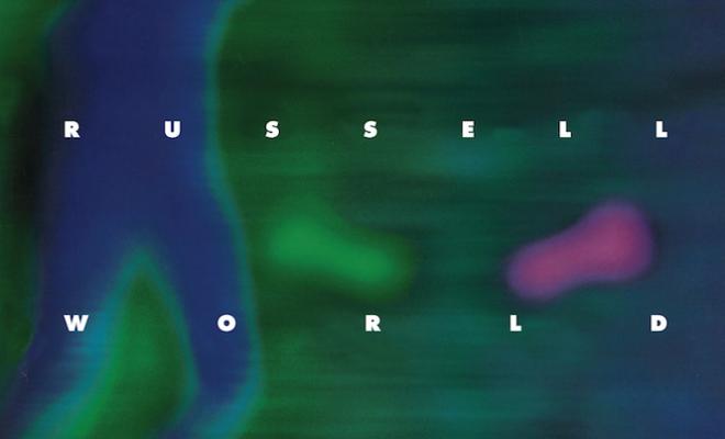arthur-russells-seminal-world-of-echo-gets-rare-vinyl-reissue