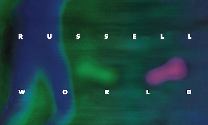Arthur Russell&#8217;s seminal <em>World Of Echo</em> gets rare vinyl reissue