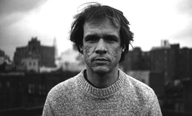 the-story-of-arthur-russell-world-of-echo