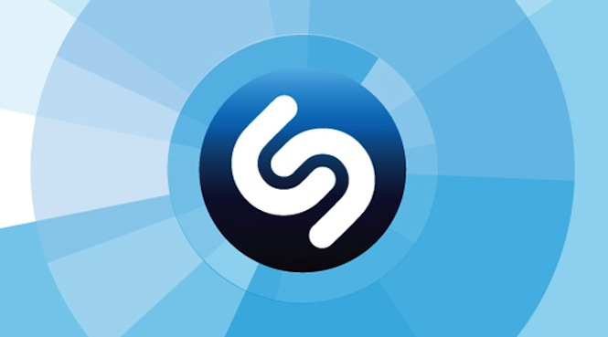 Shazam can now identify vinyl-only tracks