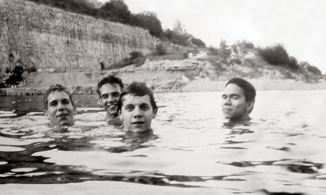 &#8220;We were all out of our minds&#8221;: Revisiting Slint&#8217;s genre-defining LP <em>Spiderland</em>