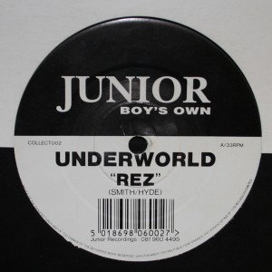 underworld_rez
