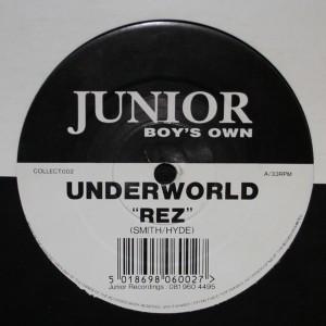 underworld_rez