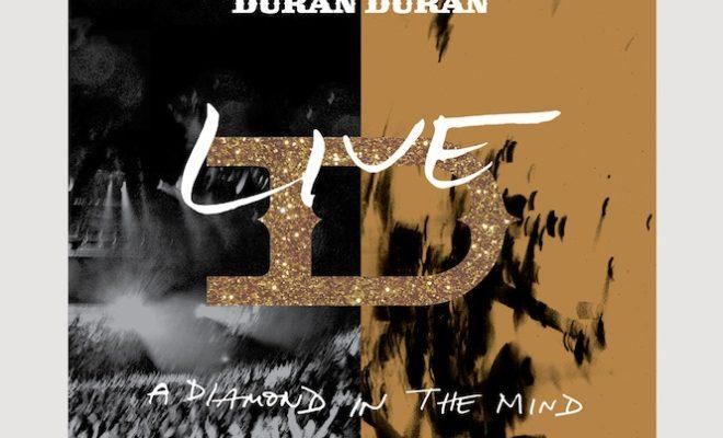 duran-duran-live-album-vinyl-diamond-dust-artwork