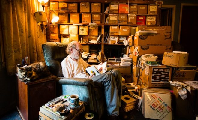 a-window-into-a-persons-entire-life-we-interview-the-man-who-photographs-the-worlds-greatest-record-collections