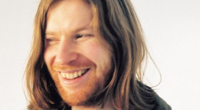 an-alleged-test-pressing-of-aphex-twins-unreleased-caustic-window-album-is-on-discogs-for-13500