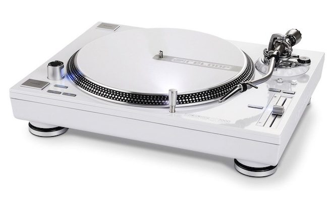 the-8-best-dj-turntables-that-prove-there-is-life-after-technics