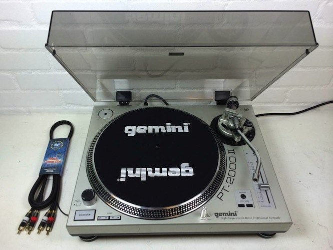 gemini-pt-2000-ii-direct-drive-turntable